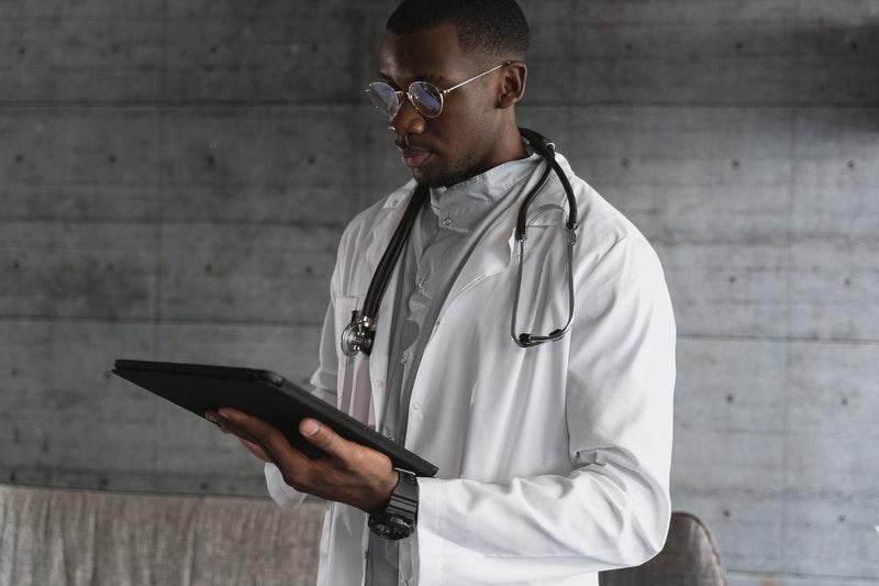 Seguro de Gastos Médicos MediAccess