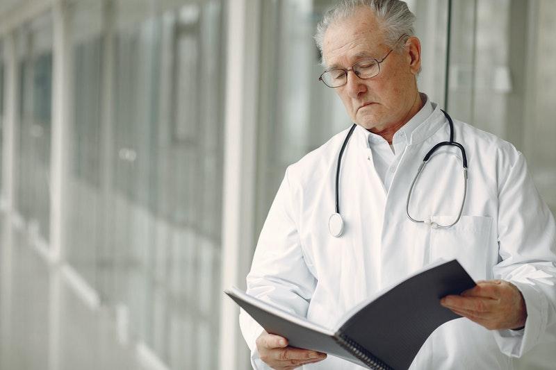 Mapfre Gastos Médicos Mayores