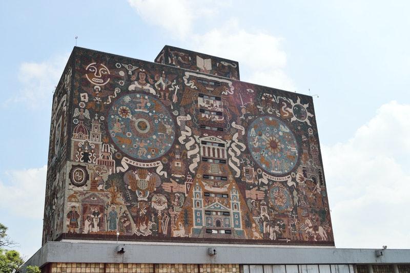 Seguros Inbursa UNAM