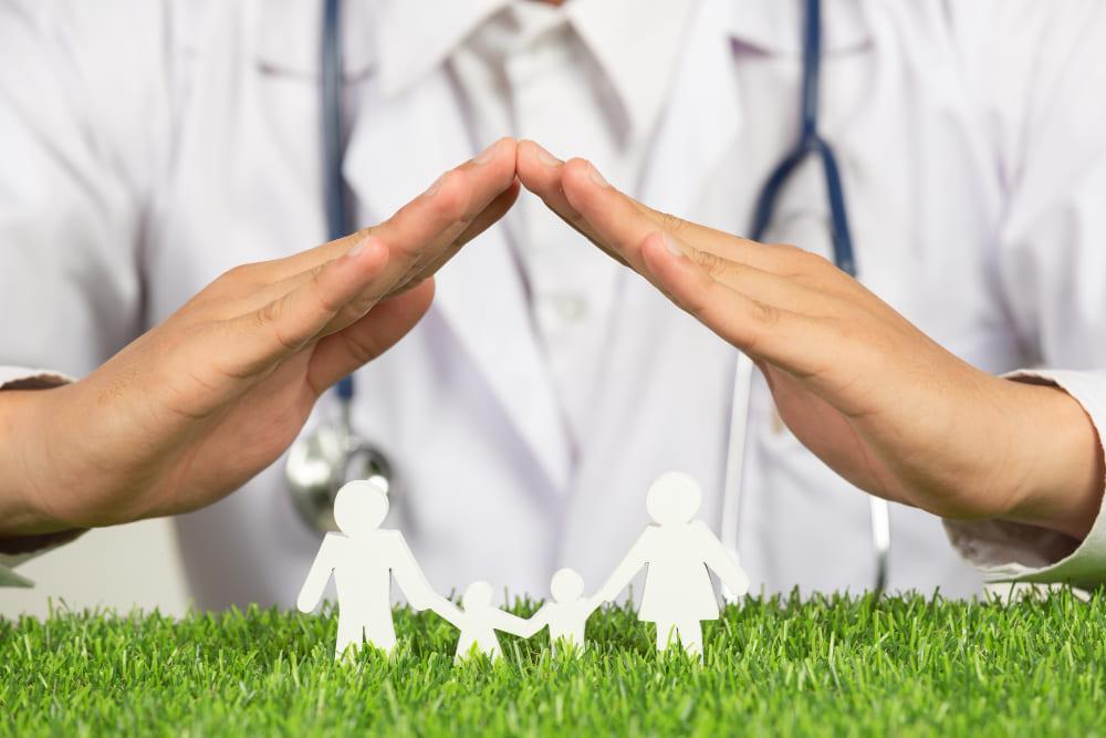 condusef seguro de gastos medicos