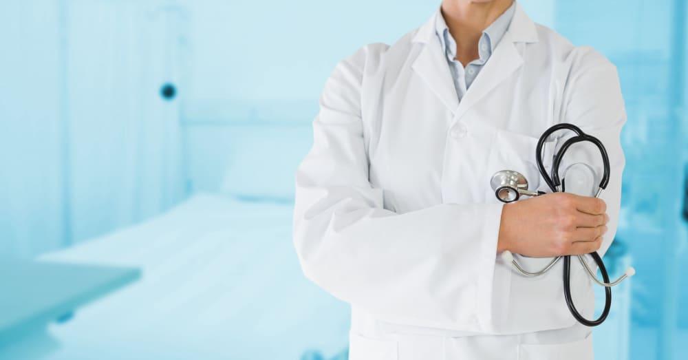 contratar seguro gastos medicos mayores