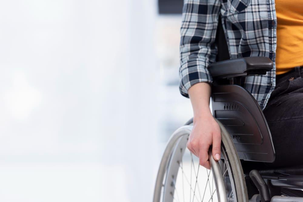 gastos medicos por incapacidad y discapacidad (1)