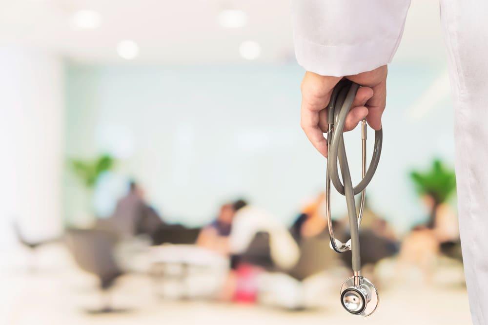 seguro gastos médicos mayores hospital angeles (1)